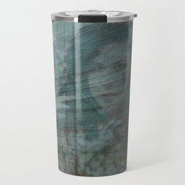 Lisa Marie Basile, No. 95 Travel Mug