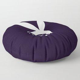 PLAY  HEFNER Floor Pillow
