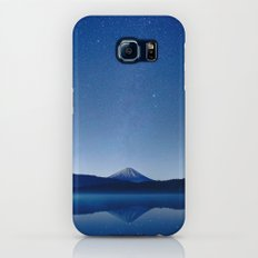 Eyes Are For the Stars Galaxy S6 Slim Case