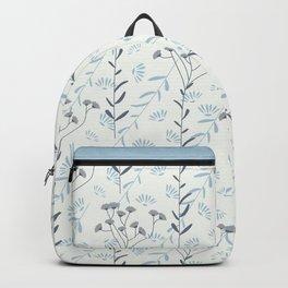 Inflorescence (Moonlight) Backpack