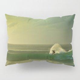SASS Puerto Rico Pillow Sham