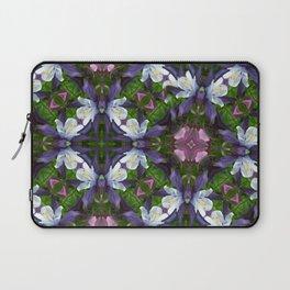 Bartram's Blossom Laptop Sleeve