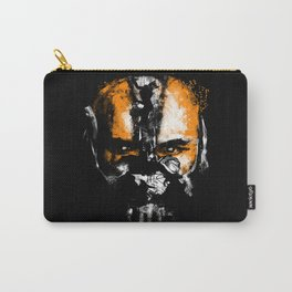 Bane Rhymes with Pain Carry-All Pouch