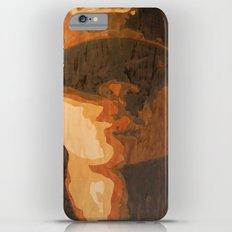Kisses iPhone 6 Plus Slim Case