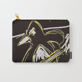 Iceburgh Carry-All Pouch