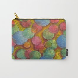 Rabble Rousers Carry-All Pouch