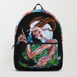 Eryah Backpack