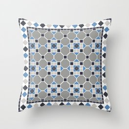 Stanmore Throw Pillow