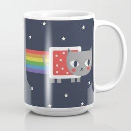 #30daysofcats 22/30 Mug