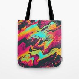 DO ME A FAVOUR Tote Bag