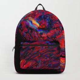 Duality Backpack