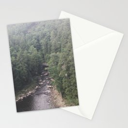Tennessee Creek Stationery Cards