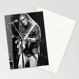 Coin Stationery Cards