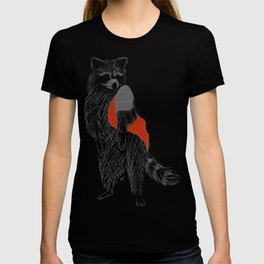 Lexacoon T-shirt