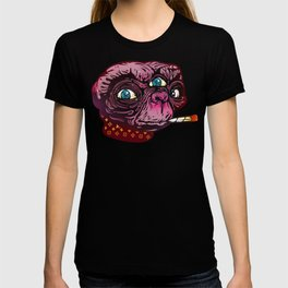ET Mofo T-shirt