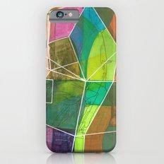 Dardou iPhone 6s Slim Case