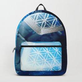 Energy Blueprints Backpack