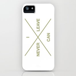 No. 79 iPhone Case
