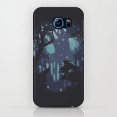 kodama Spirit Slim Case Galaxy S8