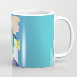 Eternal Eternity Coffee Mug