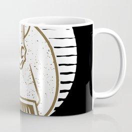Ketamine Keta Druffi Horse For Spicker And Coffee Mug