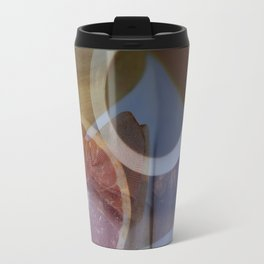 A Gentleman's Breakfast Travel Mug
