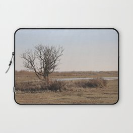 Wild Landscapes at the coast 1 Laptop Sleeve