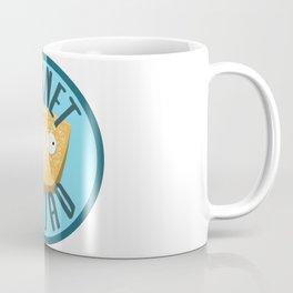 Beignet Squad Coffee Mug