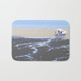 Beach & Boat Bath Mat