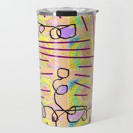 Circular 08 Travel Mug