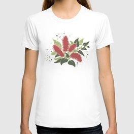 Firetail T-shirt