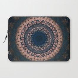 Boho Laptop Sleeve