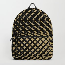 interesting question. sand Backpack