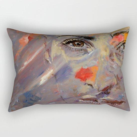 Berrin Rectangular Pillow
