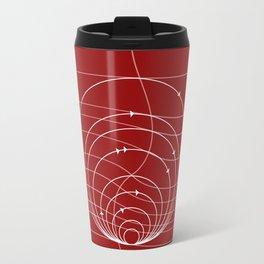 CIRCULAR_DIRECTIONS Travel Mug
