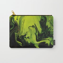 Photon Storm Carry-All Pouch