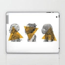 After Life Laptop & iPad Skin
