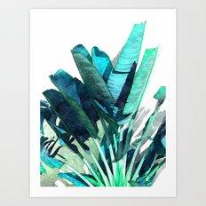 Aesthetic Dimensionality #society6 #decor #buyart #fashion Art Print