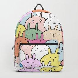 Kawaii Usagi Backpack