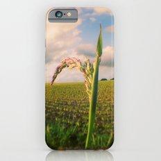 Oculus Grass iPhone 6s Slim Case