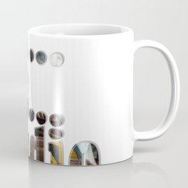 Stu... Stu... Studio Coffee Mug