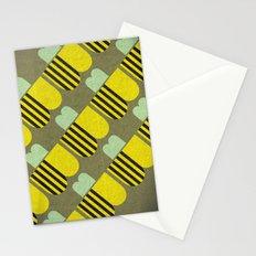 B's Stationery Cards
