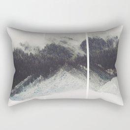 Core Rectangular Pillow