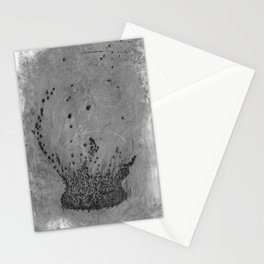 Effervescence II Stationery Cards