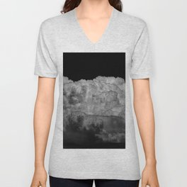 SKYSCAPE Unisex V-Neck