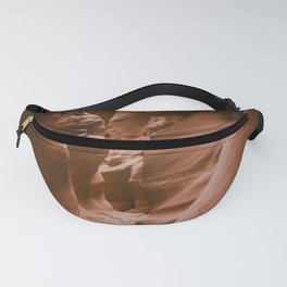 The Slots Fanny Pack