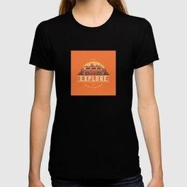 Explore Bully T-shirt