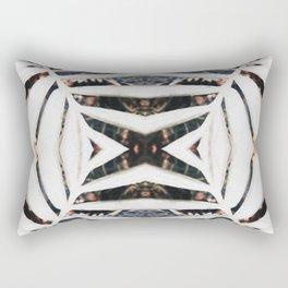 Botanical II Rectangular Pillow