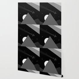 Magic Night Wallpaper