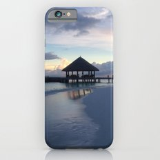 THE PARADISE iPhone 6s Slim Case
